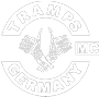 Tramps MC
